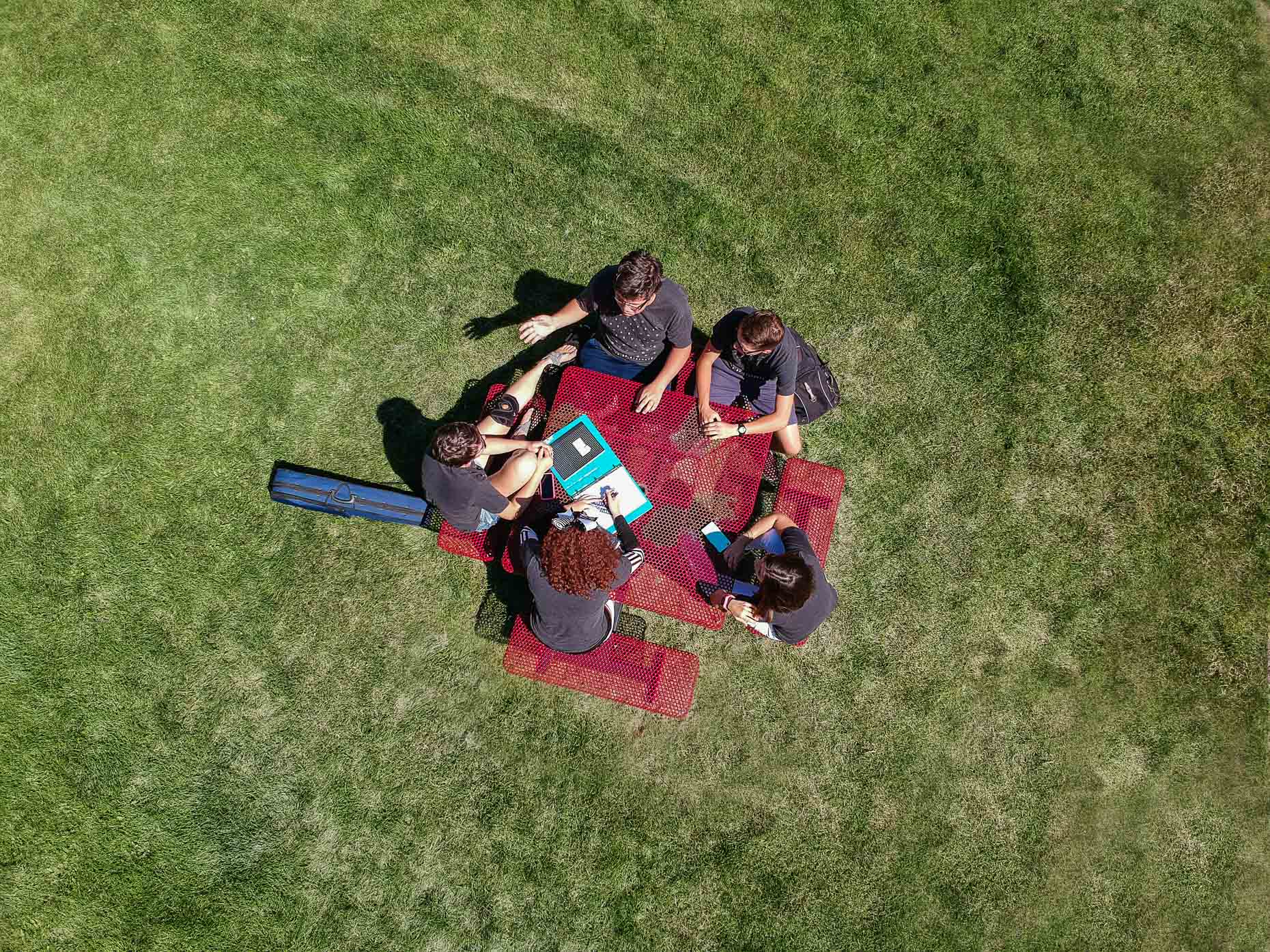 FluidFrame_education_photographyDJI_0152_edit