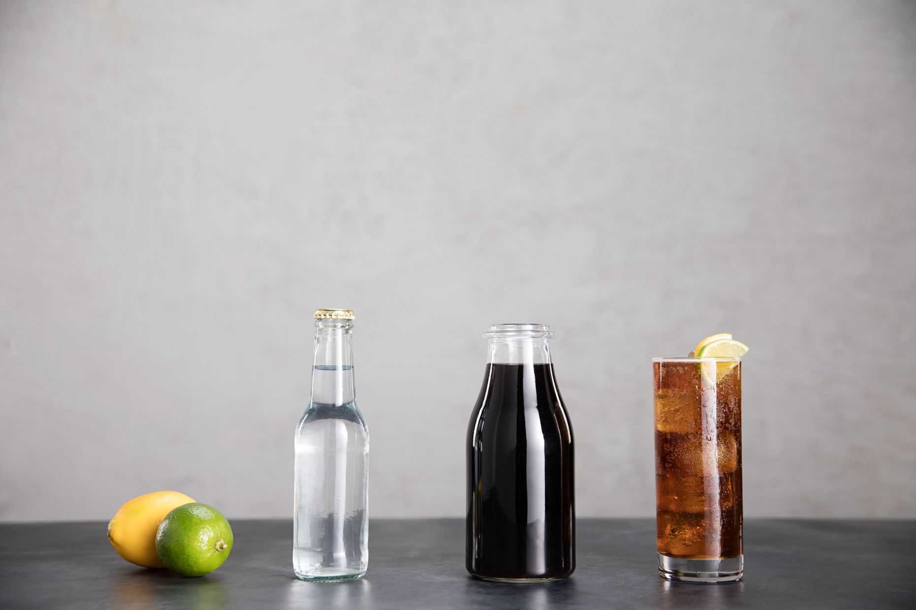FluidFrame_food_photography_culinary_lifestyleTAS_S1_Cold_Brew_Fizz_0070_edit