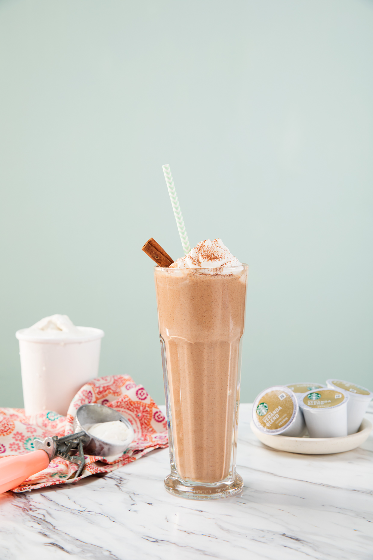 FluidFrame_food_photography_culinary_lifestyleTAS_S1_Date_Shake_0062_edit