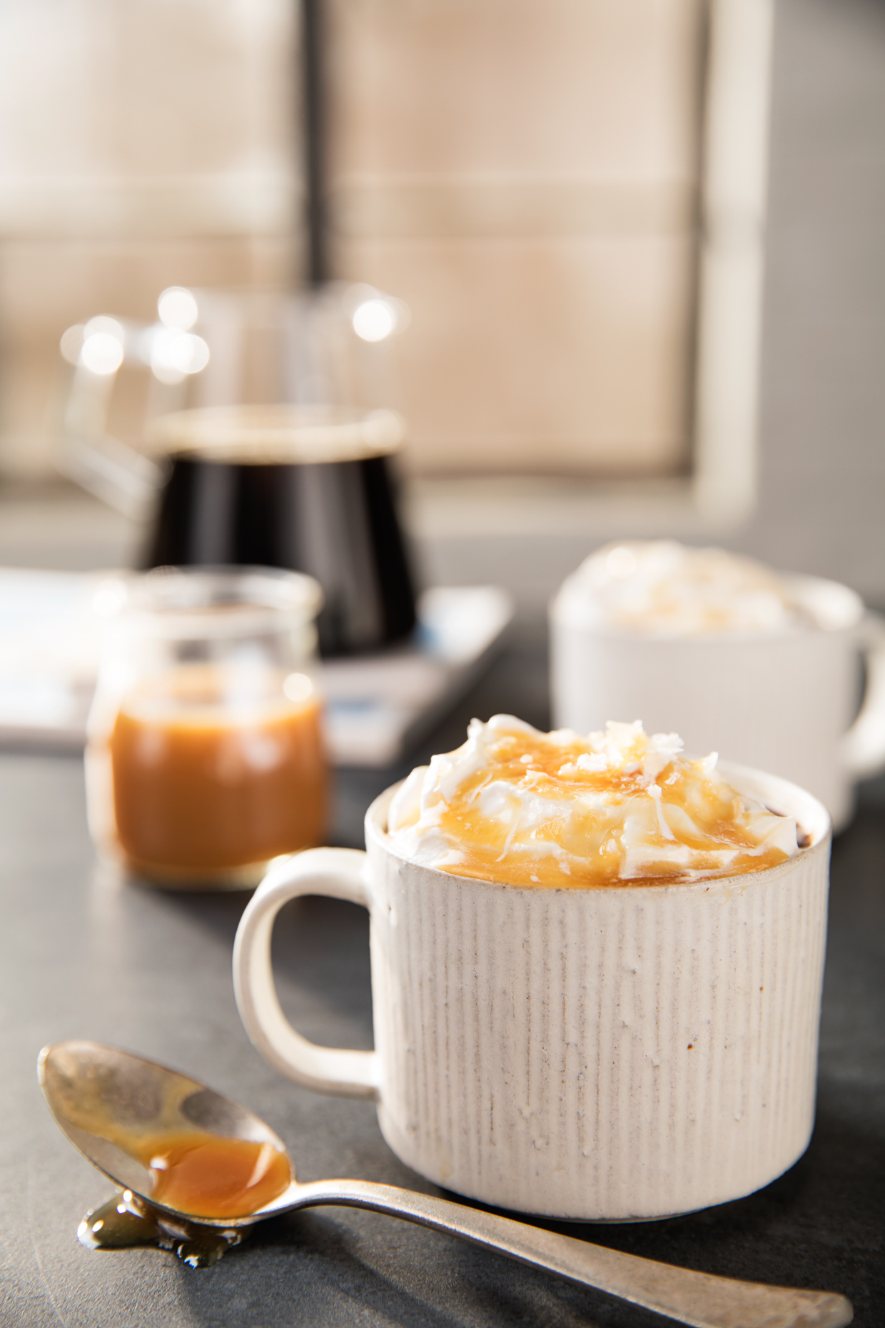 FluidFrame_food_photography_culinary_lifestyleTAS_S1_Salted_Carmel_0177_edit