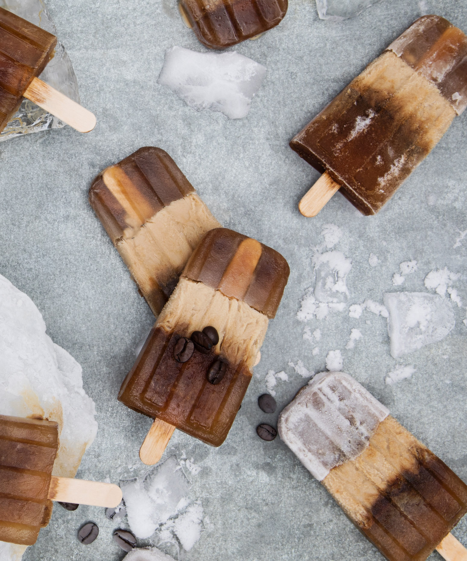 FluidFrame_food_photography_culinary_lifestyleTAS_S4_Popsicles_0066_edit